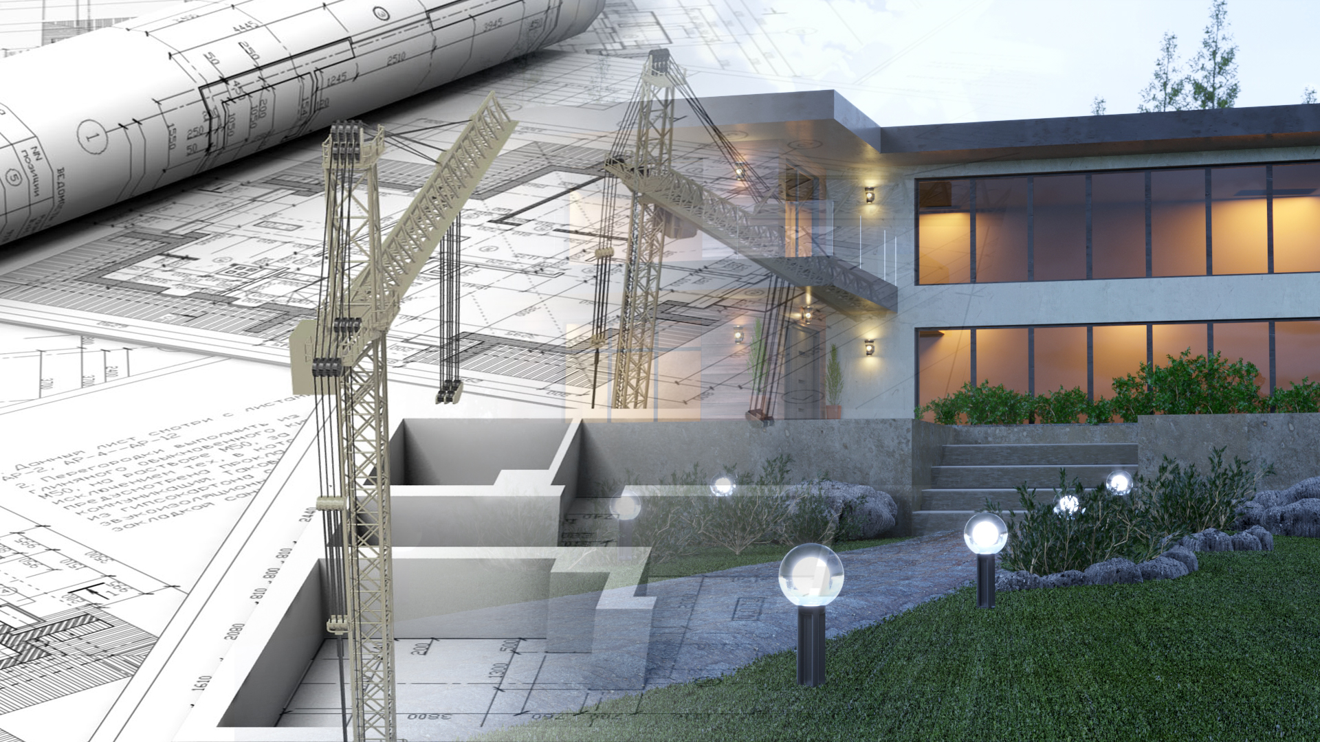 The Value of 3D Home Models in Construction