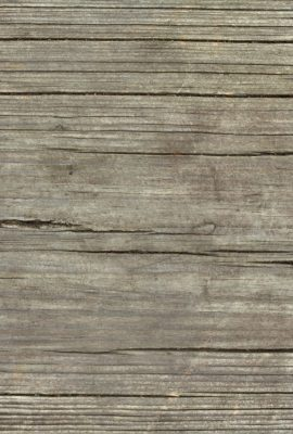 Free Cracked Wood Texture | FrogModel